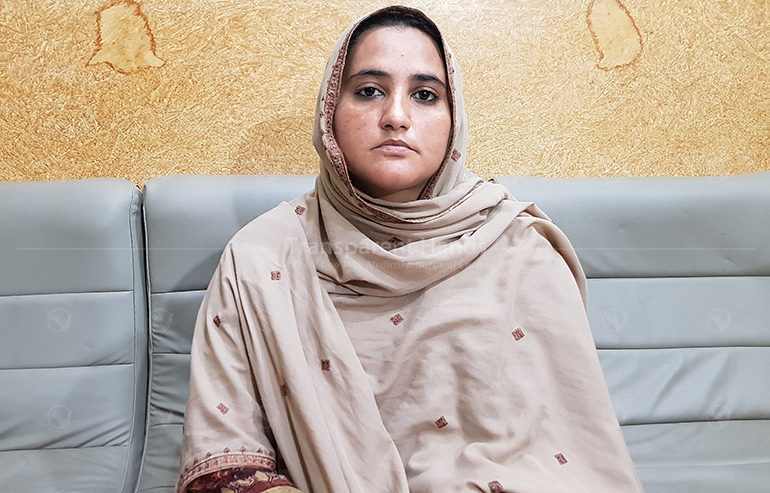 Donate to Jamila Aslam for Her Lap. Cholecystectomy