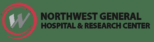Northwest General Hospital & Research Center