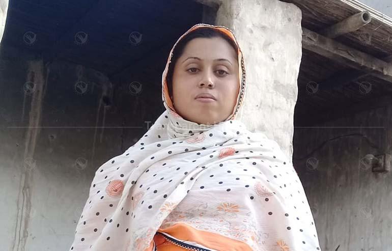 Sumaira Iqbal