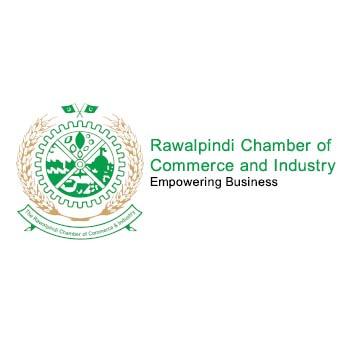 Rawalpindi Chamber of Commerce