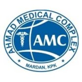 Ahmad Medical Complex, Mardan