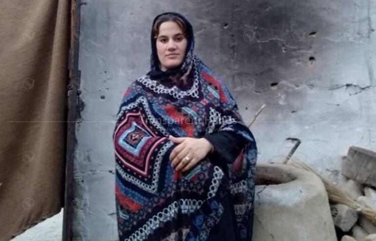 Noreen Nuzhat