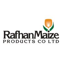 Rafhan Maize