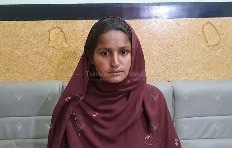 Saima Pre image