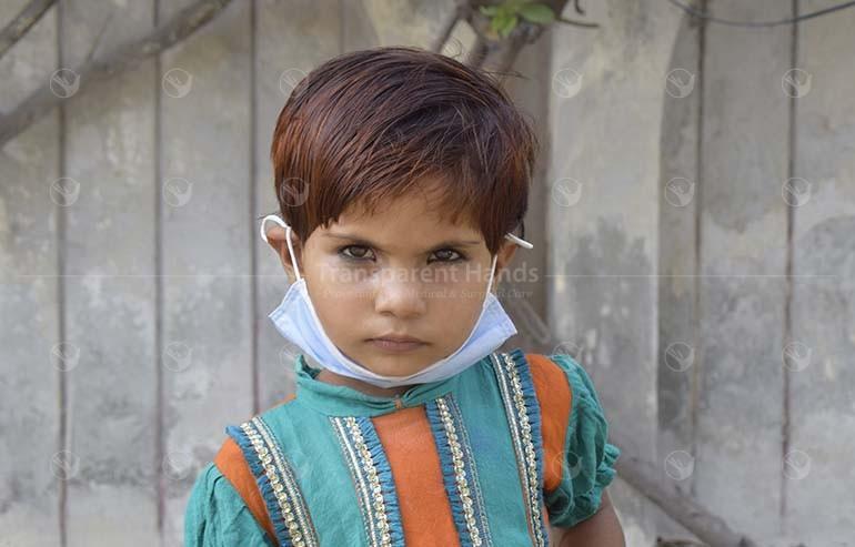 Nabeela Fatima