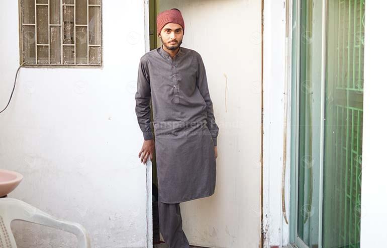 Asim Iqbal