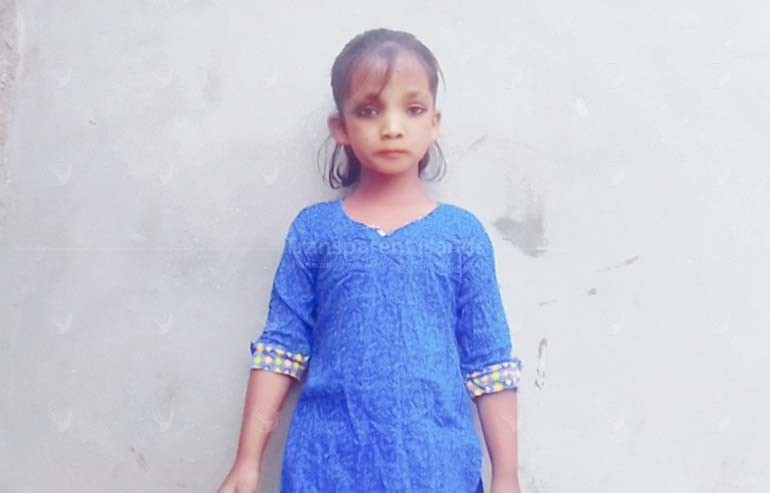 Khawara Nawaz