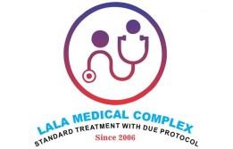 Lala Medical complex