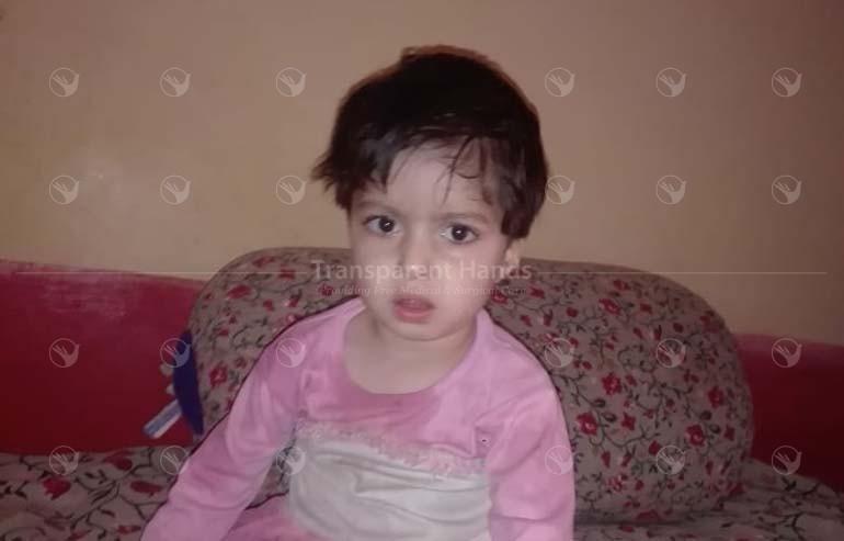 Mawa Noor