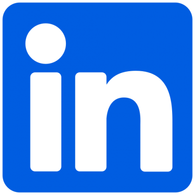 Download LINKEDIN Free PNG transparent image and clipart