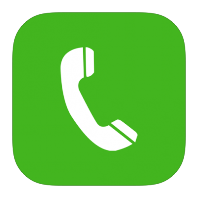 Download TELEPHONE Free PNG transparent image and clipart