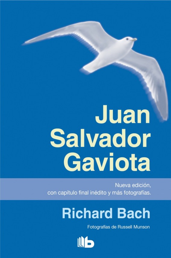 SEMAL_LITERATURA Y AVIACION_03