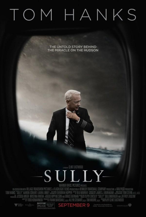 SULLY FILM