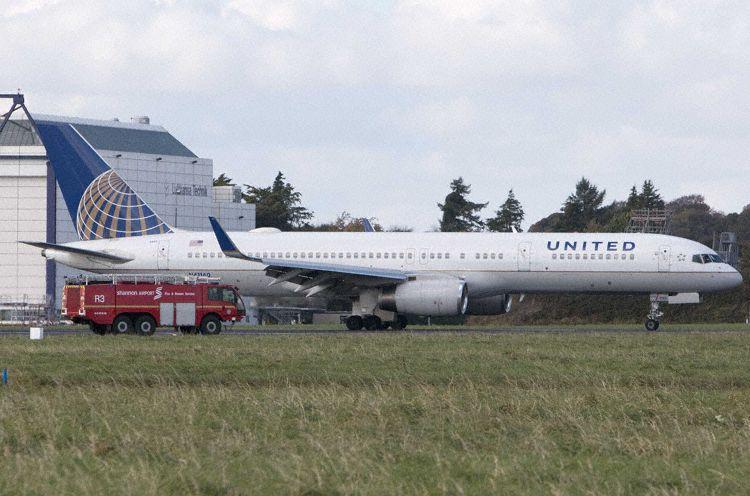 united_landing-gear-01