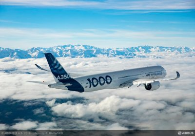 a350-1000_first-flight