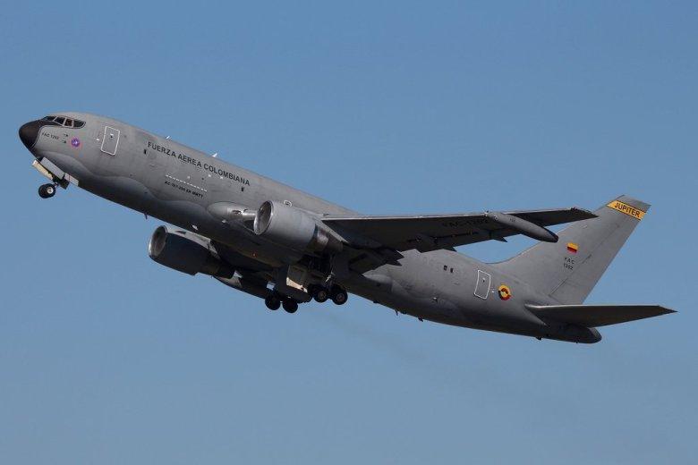 kc-767-fac-jupiter