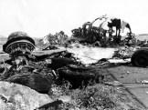 LOS RODEOS ACCIDENTE-1977-01