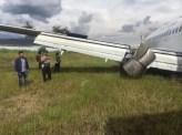 JAYAWIJAYA DIRGANTARA-BOEING 737-200-BPK-JRM-03
