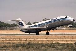 AVIACO-MCDONNELL-DOUGLAS-DC-9-32