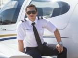 AMERICAN FLYERS-PILOTOS-04
