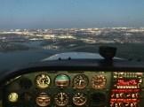 AMERICAN FLYERS-PILOTOS-05