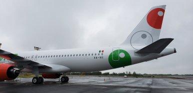 VIVA AEROBUS-A320NEO-XA-VII-01