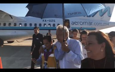 AEROMAR-ATR 72-600-AMLO-02