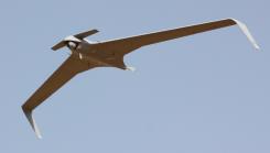 ORBITER-3-UAV-01