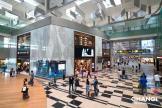 Singapur-SIN-aeropuerto- (8)