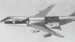 BOEING-747-AAC_2