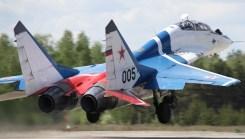 MiG-29-MiGFLUG