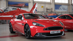 ASTON-MARTIN-WINGS-VANQUISH-S-RED-ARROWS-EDITION