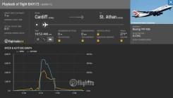 BRITISH-AIRWAYS-BOEING-747-G-CIVG_2