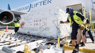 BOEING-747-DREAMLIFTER_2