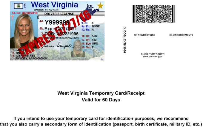 California dmv temporary id card for Colorado department of motor vehicles driver s license northglenn co