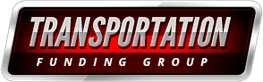 Transportation Funding Group Logo