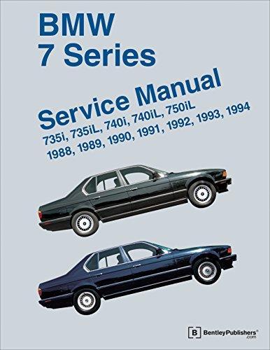 bentley manual bmw 1 series