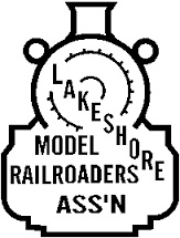 UPCOMING EVENT: Lakeshore Model Railroaders' Flea Market