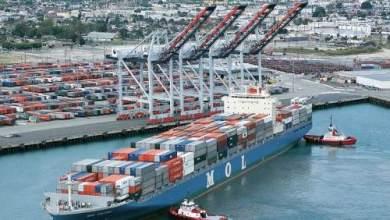 Photo of ¿Qué efectos para tendrá la huelga de puertos en Estados Unidos?