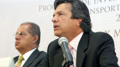 Photo of SCT se apoyará en privados ante recorte en puertos