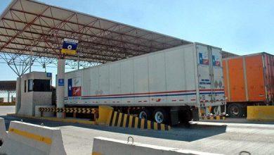 Photo of Aduanas digitales, el futuro del comercio mexicano