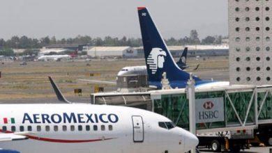 Photo of El SAT tendrá toda la información de pasajeros al extranjero