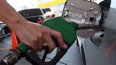 Photo of La gasolina y el diesel nunca volverán a bajar de precio