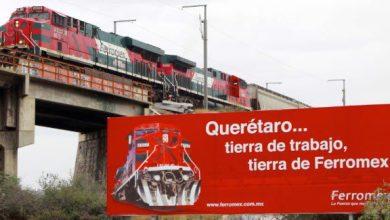 Photo of Aceleran el ferroférico de Celaya por armadoras