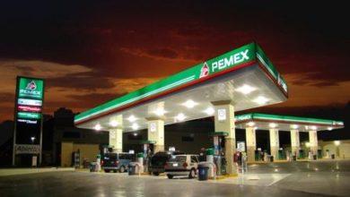 Photo of Analítica y big data, hasta en la gasolina