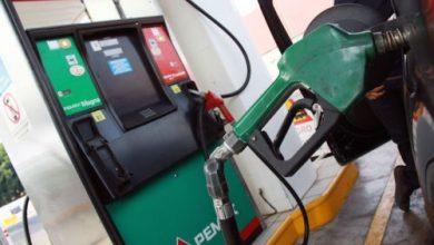 Photo of Los 10 autos mas económicos en gasolina