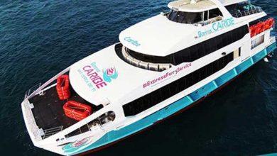 Photo of A 3 días de iniciar operaciones, fallan las embarcaciones de ¨Barcos Caribe¨
