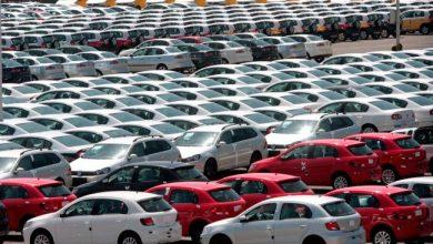 Photo of 15,000 empleos en Guanajuato dependen del futuro de Volkswagen