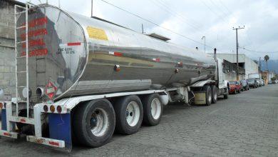 Photo of Desplome del precio del petróleo afecta 80% del transporte de carga en Tabasco: Canacar