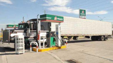 Photo of PAN busca que el mercado determine costo de la gasolina y diesel